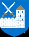 Lääne-Viru Maavalitsus.png