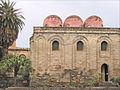 Léglise San Cataldo (Palerme) (7041347003).jpg