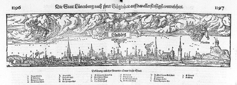 File:Lüneburg 1628.jpg
