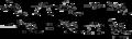 L-Noviose Biosynthesis.png
