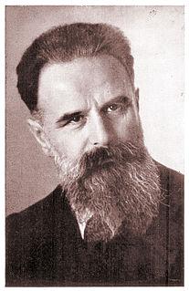 Leo Aryeh Mayer Israeli art historian