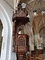 L1208 - Église - Élincourt-Sainte-Marguerite.jpg