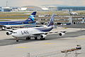 LAN Airbus A340-313X; CC-CQC@FRA;08.08.2010 585df (4878369713).jpg