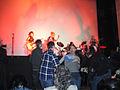 LA Animation Festival - Nylon Pink (6852411660).jpg