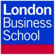 LBS logo .png