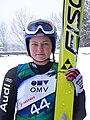 LCOC Ski jumping Villach 2010 - Carina Vogt 77.JPG