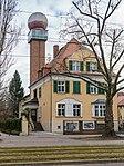 LE-Stoetteritz Prager Str 169 Radarturm.jpg