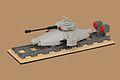 LEGO R-15 Railtank.jpg