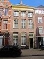 LG-Groningen- Oude Boteringestraat 57.JPG