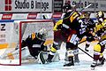 LNA, HC Lugano vs. Genève-Servette HC, 24th September 2015 63.JPG