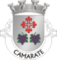 LRS-camarate.png