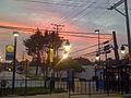 LRT Lutherville 1 21Oct09.jpg