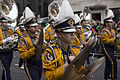 LSU - Tiger Marching Band (13239919565).jpg