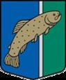 LVA Mārcienas pagasts COA.png