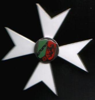 Order of Merit of North Rhine-Westphalia - Image: LVDK groß