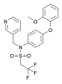 LY-487,379 structure.png