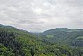 Laßnitztal (Klause) westlich Burg Deutschlandsberg.jpg