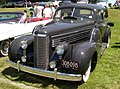 LaSalle 1938 Model 5019 Four-Door Touring Sedan .jpg