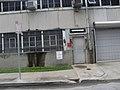 LaSalle Street New Orleans CBD 04.jpg