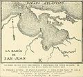 La Bahia de San Juan.jpg