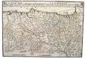 La Biscaye divisée en ses 4 principales parties et la Navarre en ses merindades.png
