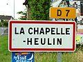 La Chapelle-Heulin-FR-44-panneau d'agglomération-02.jpg