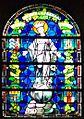 La Chapelle-Saint-Mesmin-45-église-13.JPG