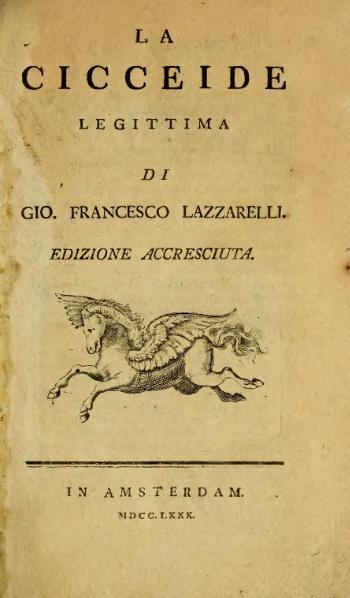 File:La Cicceide legittima.djvu