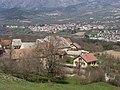 La Fare-village.jpg