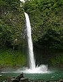 La Fortuna Waterfall Pool Closeup.jpg