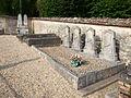 La Grande-Paroisse-FR-77-monument aux morts du cimetière & sépultures militaires-25.jpg