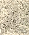 La Grande encyclopédie, inventaire raisonné des sciences, des lettres et des arts (1886) (14781687921).jpg