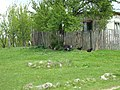 La Horezu - panoramio.jpg