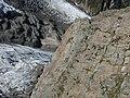La Jonction @ Hike to La Jonction (Mont Blanc) (15230274119).jpg