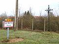 La Motte-Tilly-FR-10-panneau d'agglomération-02.jpg