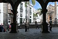 La Palma - Santa Cruz - Plaza de España + Town hall 04 ies.jpg
