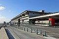La Palma Airport R01.jpg