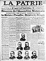 La Patrie (1899-02-19).jpeg