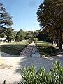 La Rosaraie - Jardin 6.jpg