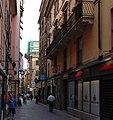 La Spezia Via del Prione.jpg