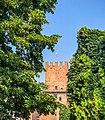 La Torre Pusterla vista dai giradini di Piazza della Repubblica.jpg