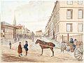 La caserne des Jesuites en 1829.jpg