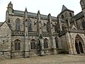 La cathedrale st tugdual de treguier - panoramio.jpg