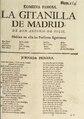 La gitanilla de Madrid (IA lagitanillademad04sols).pdf