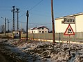 La intrare in Piatra - panoramio.jpg