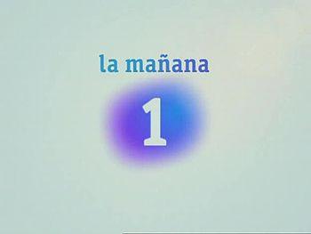 Español: el logo del programa