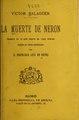 La muerte de Nerón - tragedia en un acto (IA lamuertedeneront479bala).pdf