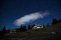 La nube.jpg