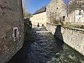 La rivière Druyes à Druyes (Yonne, France).jpg
