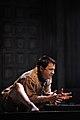 La vida es sueño, en el 35 Festival Internacional del Teatro Clásico (4).jpg